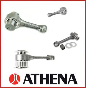 Athena Connecting Rod Kits P40321044