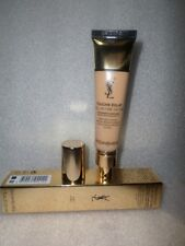 Yves Saint Laurent Touche Eclat All in One Glow Tinted Moisturizer B50 1 Oz