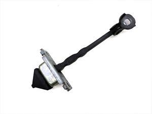 Tuerfangband-Tuerbremse-Tueranschlag-Li-Vo-fuer-Mazda-5-CR19-05-10-Grossraum