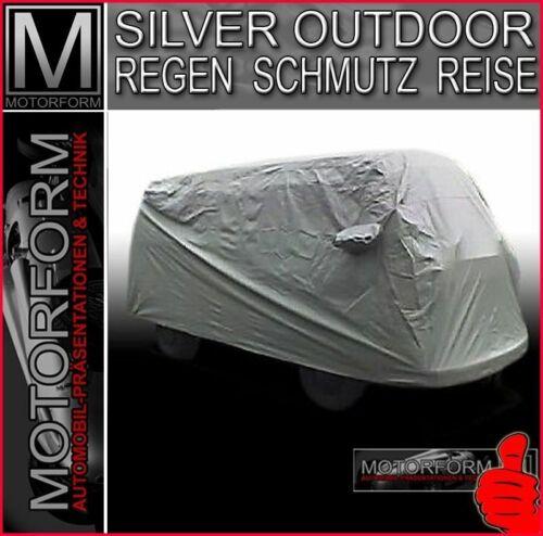 VW Bus T2 Outdoor Car Cover Auto Garage Schutzhülle Wetterschutz Schutzhülle neu