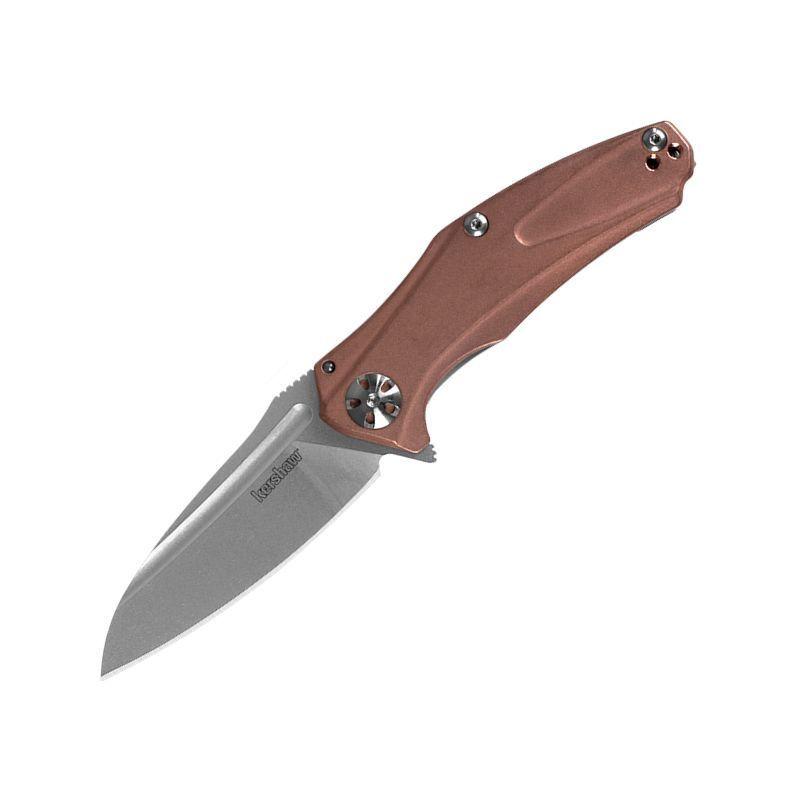 Kershaw Natrix - Copper 7006CU