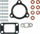 Victor Reinz 04-10133-01 Turbocharger Mounting Kit