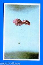 MISSIONE SPAZIO - Bieffe 1969 - Figurina-Sticker n. 187 - DISCESA APOLLO -Rec