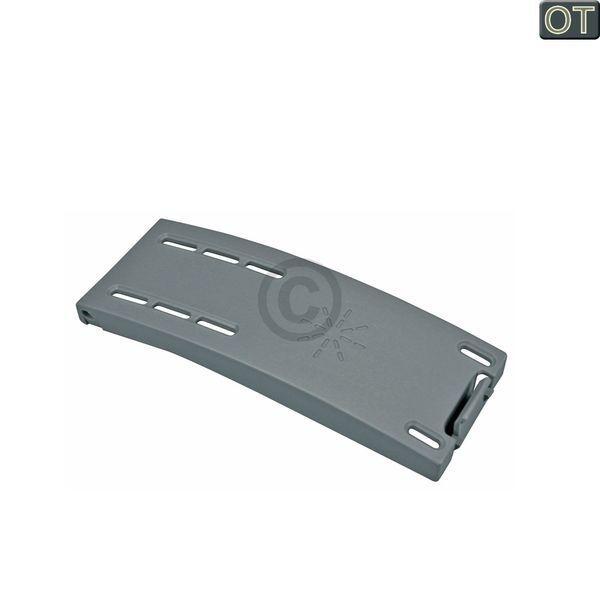 Top Original Lave-Vaisselle Klarspülkammer Capot Rectangulaire Bosch Siemens