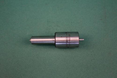 Inyector Düseneinsatz Se170-66-11 Nuevo Original Ifa W50 Adk70 Zt300 303 323