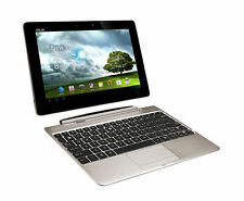 ASUS Transformer Pad Infinity TF700T 32GB, Wi-Fi, 10.1in - Champagne Gold