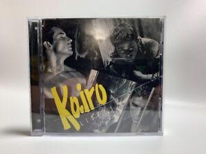 Details about FREE SHIPPING - Kairo Libres 90s POP CD en ESPANOL spanish  Thalia Paulina Yuri