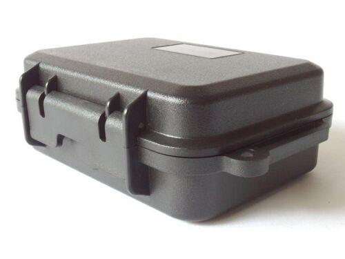 Outdoor mini, funda impermeable spritzdicht resistente a la intemperie seguridad box camping Sport