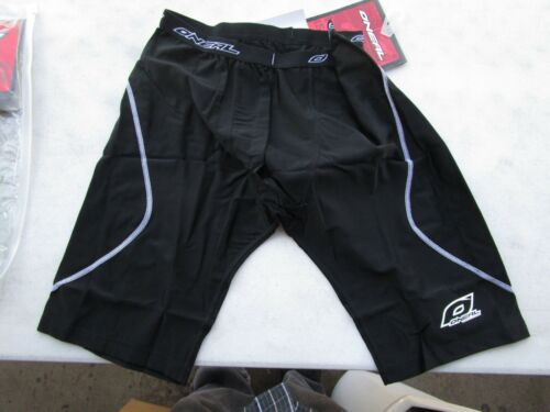 ONEAL MOTOWEAR motocross off road under short  1283-005 men/'s EXTRA LARGE