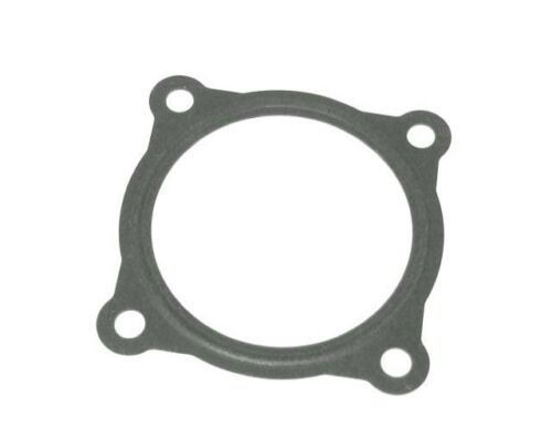 Throttle Housing to Supercharger Victor Reinz 70-33777 Throttle Housing Gasket