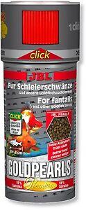 JBL-Goldpearls-premium-hauptfuttergranulat-pour-schleierschwanze-250ml