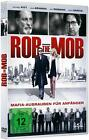 Rob the Mob (2015)