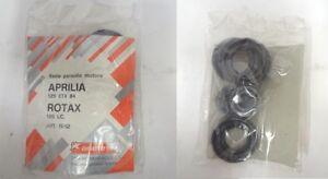 Kit-paraolio-motore-engine-seal-oil-APRILIA-ETX-125-ROTAX-126-LC-ARI-11862