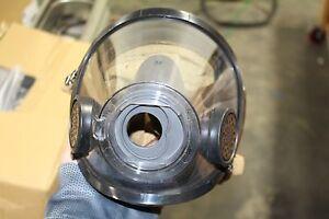 Scott-AV3000-SCBA-Facepiece-Mask-MEDIUM