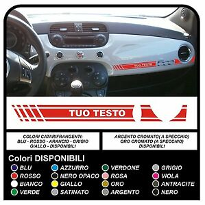 Adesivo-CRUSCOTTO-per-FIAT-500-ABARTH-sticker-FIAT-500-plancia-500-tuning-decal