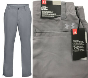 Under-Armour-UA-Matchplay-Tapered-Golf-Trousers-RRP-65-ALL-SIZES