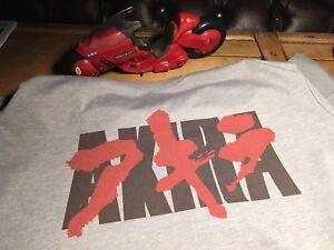 Akira-Logo-Tee-Neo-Tokyo-Anime-T-Shirt-by-Rev-Level