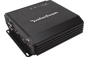 Rockford-Fosgate-Prime-R125-2-2-channel-car-amplifier-40-watts-RMS-x-2