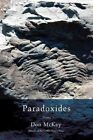 Paradoxides 9780771055096 by Don McKay Paperback