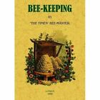Bee Keeping by Editorial Maxtor Libreria (Paperback, 2016)