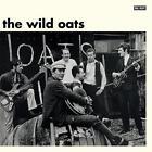 The Wild Oats (10 Vinyl) von The Wild Oats (2016)