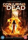 Conjuring The Dead 5034741405119 With Bill Bellamy DVD Region 2