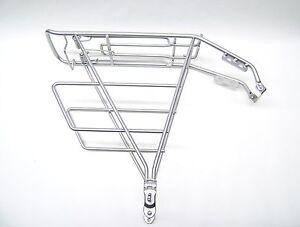 Electra Porte-bagages Cruiser 26 in Noir Femme Aluminium Vélo Roue Porteuse