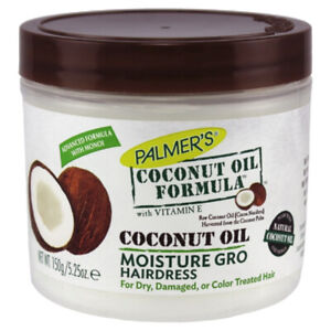 Palmer-039-s-Coconut-Oil-Formula-Hair-Conditioner-5-25-oz-Pack-of-2