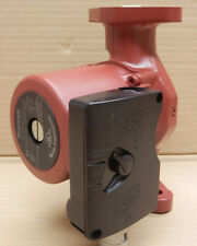Grundfos 96407094 Circulating Pump Head