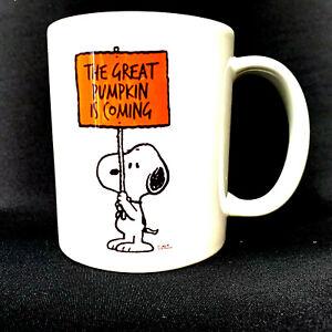Ceramic-Tea-Coffee-Mug
