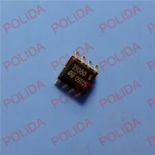 1PCS EEPROM Registers IC SOP-8 M35080-MN6T M35080-MN6 M35080MN6 M35080 6 35080 6