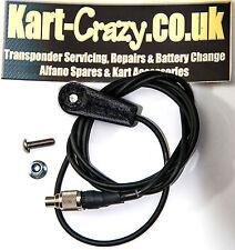 Lap Sensor for MyChron 3, 4 & 5 Magnetic  Kart Lap Timer