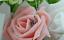 Collana-Orecchini-Parure-Set-Coordinato-Paio-Donna-Cuore-Cristallo-Coppia-Regalo miniatura 3