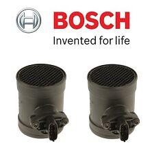 For Porsche V6 955 957 Air Mass Meter Cayenne Bosch 955 606 123 35 NEW