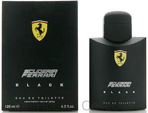 Treehousecollections-Ferrari-Black-Scuderia-EDT-Cologne-Perfume-For-Men-125ml