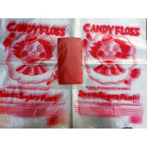 candy-floss-bags-candy-floss-plastic-bags-with-ties-cotton-candy-bags