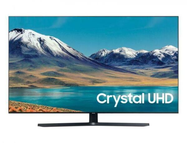 Samsung UE50TU8502U – 50″ – LED 4K (Smart TV) Offerte e sconti