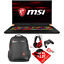 MSI-GS75-Stealth-Intel-i7-i9-NVIDIA-RTX-17-3-034-FHD-240Hz-300Hz-Gamer-Laptop thumbnail 1
