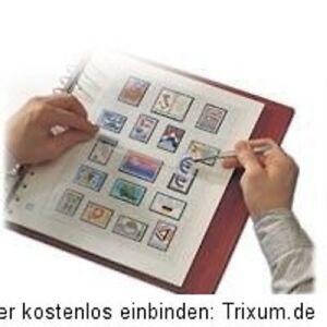 Safe-dual-vordruckblatter-Azores-1980-2003
