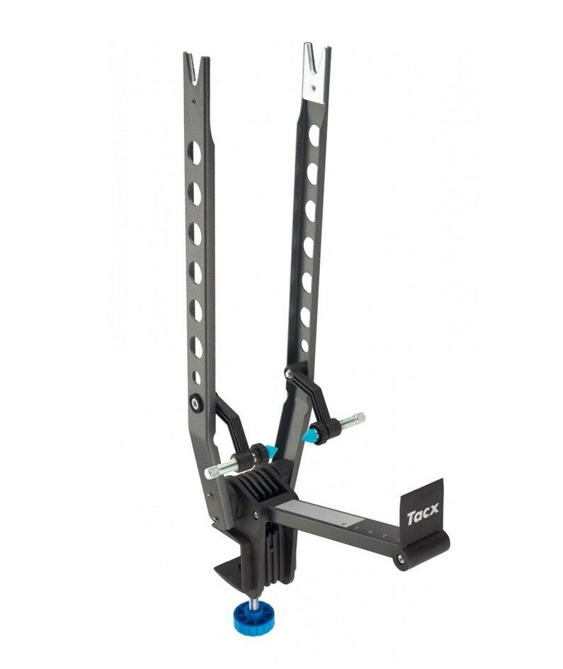 Tacx Exact - Wheel Truing Stand / Jig - T3175