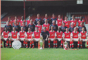 ARSENAL-FOOTBALL-TEAM-PHOTO-gt-1998-99-SEASON