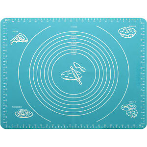 50x40cm-Silicone-Rolling-Pastry-Baking-Mat-for-Fondant-Cookies-Cake-Sugar-craft