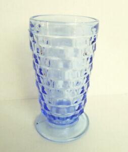 Blue-Sapphire-Colony-Whitehall-Cubist-Ice-Tea-Tumbler