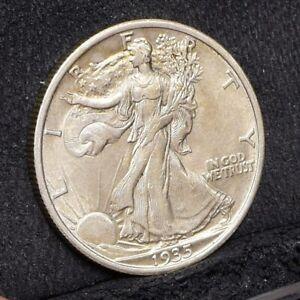 1935-Liberty-Walking-Half-Dollar-Unc-28728