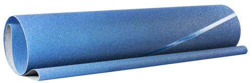 20x Awuko Schleifband Schleifbänder ZU62SY45x720 mmK120