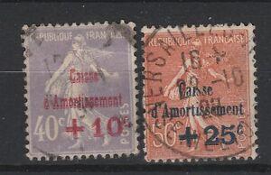 FRANCOBOLLI-1928-FRANCIA-Z-4353
