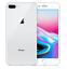 thumbnail 12 - Apple-iPhone-8-PLUS-GSM-CDMA-Factory-Unlocked-256GB-64GB