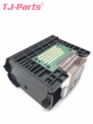 QY6-0070 Print head For Canon IP3500 IP3300 MX700 MP510 MP520