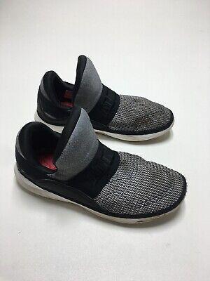 53b58c21e581 Adidas Cloudfoam Plus Zen Size 12 Training Running Shoes Sneakers AQ5857    eBay