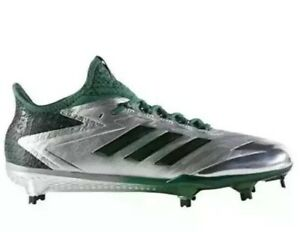 New Adidas Adizero Afterburner 4